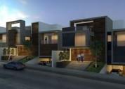 Casa en los real de san agustin san pedro garza garcia 3 dormitorios 524 m2