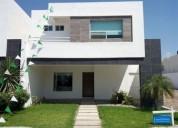 Estrena casa en villas del renacimiento 3 dormitorios 200 m2