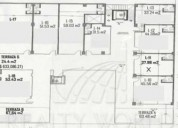 Local en renta zona tec 40 lr 1263 31 m2