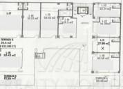 Local en venta zona tec 40 lv 1272 31 m2