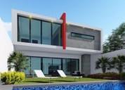 venta de casa sola col palmira cuernavaca clave 2542 4 dormitorios 308 m2