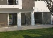 venta de casa con alberca en jiutepec morelos clave 2541 3 dormitorios 180 m2