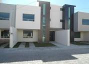 En la herradura amplia hermosa en zona comercial principales accesos 3 dormitorios 124 m2