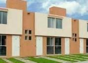 Compra tu casa con crédito infonavit