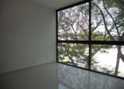 Departamento en venta con jardin privado 2 dormitorios 1000 m2