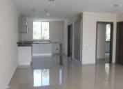 Departamento nuevo minimalista 2 dormitorios 2000 m2