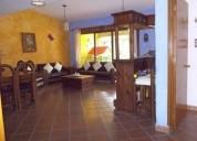 Condominio en venta lomas de cuernavaca 5 dormitorios 333 m2