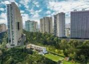 Club residencial bosques en secretaria de marina 3 dormitorios 243 m2