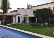 Palmira venta y renta 5 dormitorios 480 m2