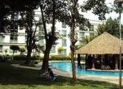 Departamentos en venta y renta 2 dormitorios 1000 m2