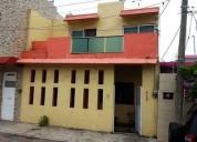 Se vende confortable casa muy cerca del centro excelente ubicacion 2 dormitorios 162 m2