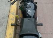 moto mini deportiva en tlajomulco de zúñiga