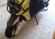 italika ws 150 en guadalajara