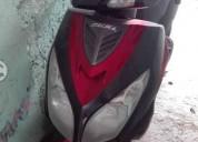Motoneta italika 150 cc en ecatepec de morelos
