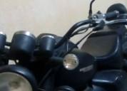 moto italika en tlajomulco de zúñiga