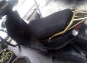 italika ws 150 cc en la paz