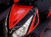 moto italika 175 en guadalajara