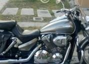 Motocicleta vtx 1300 en tlajomulco de zúñiga