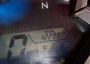Honda cbr 1 dueno factura original en guadalajara