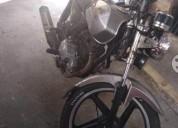 moto italika en guadalajara