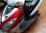 Vento phantom 150 cc en iztapalapa