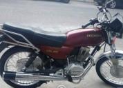 Honda tool en guadalajara