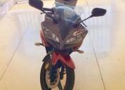 Yamaha r15 special edition en iztacalco