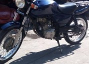 Honda cargo en ecatepec de morelos