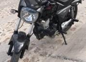 Motocicleta keeway 150 en guanajuato