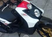 Bwsx motar en guadalajara