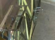 Bicicleta bronco panadera en ixtlahuacán de los membrillos