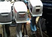 Motores de lancha en guadalajara