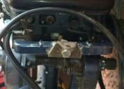 Motor fuera de borda yamaha en nezahualcóyotl