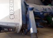 Motor suzuki 25 hp en apaseo el grande