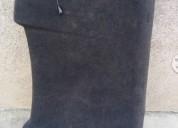 Tapa trasera sombrerera seat ibiza