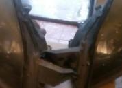 Faros para chevy 2011 usados en gustavo a. madero