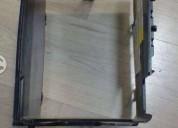 Caja bateria nueva original