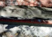 Puente jatta beetle en cuautitlán izcalli