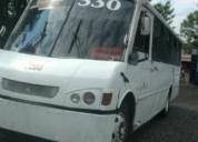 Camiòn ruta 330 c p diesel
