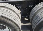 103 tractocamion kenworth diesel