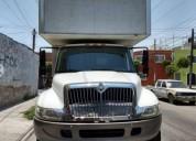 Oportunidad. camión internacional 4300 195 diesel
