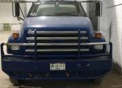 Chevrolet kodiak diesel