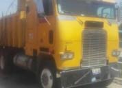 Torton chato ford diesel