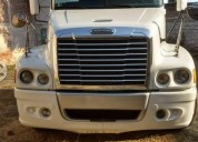 Tractocamion freightliner diesel