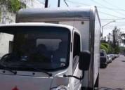 Excelente camion citystar diesel