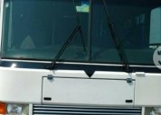 Excelente camión ford 550 35 pasajeros gasolina