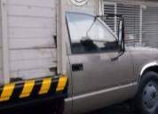 Chevrolet redilas gasolina
