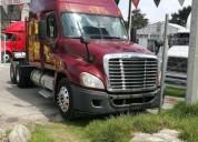 Excelente camion freightliner importado diesel