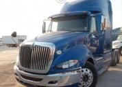 856 tractocamion international pro star diesel