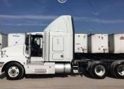 Se vende camion kenworth modelo diesel, contactarse.